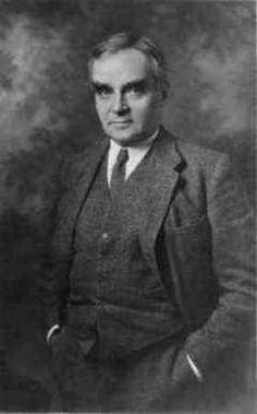 Learned Hand quotes quotations and aphorisms from OpenQuotes #quotes #quotations #aphorisms #openquotes #citation