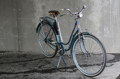 We Rock, Bicycle, Vehicles, Bike, Bicycle Kick, Bicycles, Car, Vehicle, Tools
