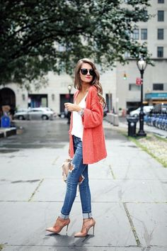 Fall Winter Fashion Outfits For 2015 (27)