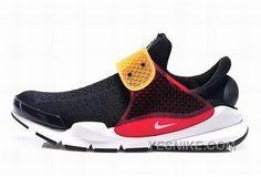 Nike Sock Dart Size Blog