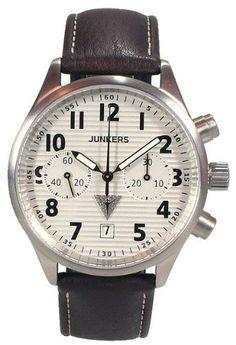 luxury watches moschino brand luxury watches luxury luxusuhren 9 junkers chrono mechanic 61216 1s automatikuhr für ihn made in