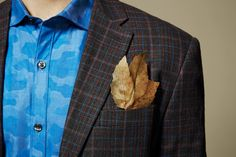 Don't be afraid to mix it up... Introducing our new camo shirt and plaid jacket.