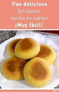 Graphic + Brand Design —by Hello Big Idea Easy Cooking, Cooking Recipes, Diet Recipes, Mexican Bread, Colombian Food, Pan Dulce, Pan Bread, Croissants, Donuts