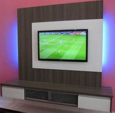 Excellent Led And Lcd Tvs