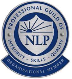 Jamie Smart - My NLP Resources