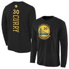 8e979071 16 Best Golden State Warriors Apparel images | Golden State Warriors ...