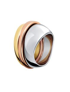 Ck Island Ring