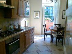 #Gliwice #mieszkanie #sprzedaż #kuchnia  więcej na: http://domy.pl/mieszkanie/gliwice-srodmiescie-3-pokoje-310000-pln-88m2-sba/dol943713173