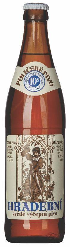 Kliknutím zavřete obrázek, pomocí drag&drop můžete obrázek přesouvat. Použitím šipek, můžete zobrazovat předešlé či další obrázky. Czech Beer, Drop, Drinks, Bottle, Thesis, Drinking, Beverages, Flask, Drink