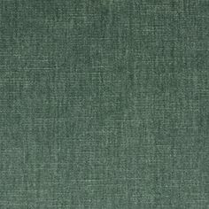 Greenhouse Fabrics, Green Fabric, Zen, Pattern, Color, Design, Patterns, Colour, Model