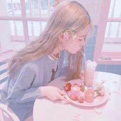 ⭒ 𝚓𝚘𝚢⭒ korean ulzzang, chico ulzzang, ulzzang boy, boy or Style Ulzzang, Ulzzang Korean Girl, Cute Korean Girl, Asian Girl, Korean Aesthetic, Aesthetic Grunge, Aesthetic Girl, Mode Kawaii, Kawaii Girl