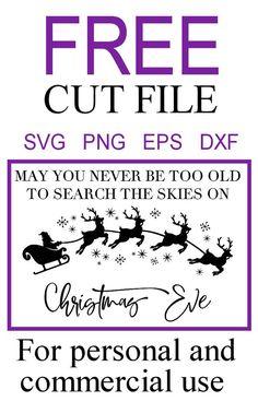 Cricut Svg Files Free, Cricut Fonts, Free Svg Cut Files, Cricut Vinyl, Cricut Christmas Ideas, Christmas Svg, Xmas, Cricut Tutorials, Cricut Ideas