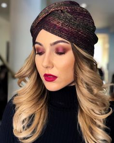 machiaj profesional bucuresti de seara instagram rox.makeupartist Soft Smokey Eye, Berries, Shades, Eyes, Instagram, Artist, Hair, Artists, Bury
