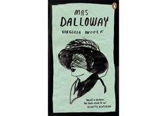 books dalloway