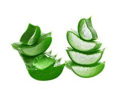Remedios caseros para el pelo fino - 6 pasos - unComo