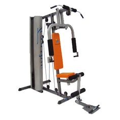 http://fitness-items.blogspot.com/2013/05/benefits-of-buying-multi-station-home.html