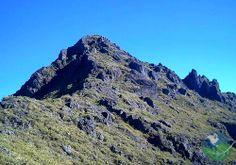 Chirripo - Hiking Costa Rica's Highest Mountain!