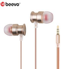 Find More Earphones & Headphones Information about Original EM270 In ear Earphones with Mic Stylish Wired Volume Control Metal Earbuds Earphone for Sport Running Music Smartphone,High Quality earphone for sport,China in-ear earphone Suppliers, Cheap earphone with mic from Socialite Style on Aliexpress.com