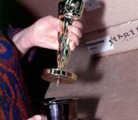 The Oscars Factory