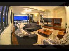 FURNISHED PENTHOUSE APARTMENT NAGURU KAMPALA Family Apartment, 1 Bedroom Apartment, Furnished Apartments, Penthouse Apartment, Apartment Complexes, Open Plan, Car Parking, Living Area, Furniture