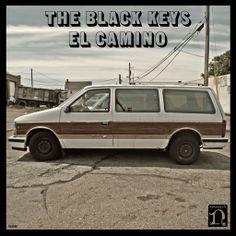 The Black Keys El Camino Studio Album | www.ultrafilmizle.com Film izle | - YouTube