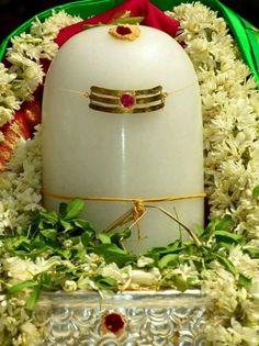- 108 Names of Lord shiva Lord Shiva Names, Photos Of Lord Shiva, Lord Shiva Hd Images, Lord Shiva Family, Shiva Stotram, Rudra Shiva, Shiva Art, Krishna Art, Lord Hanuman Wallpapers