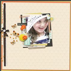 Lolly Bag - PU by Jennifer Labre Designs https://www.pickleberrypop.com/shop/product.php?productid=45200&page=1  Torn by Fiddle Dee Dee Designs http://the-lilypad.com/store/Torn-Dressed-Down-Digital-Scrapbook-Template.html
