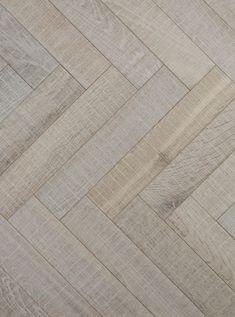 SOLID floor|product | oak herringbone bute