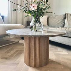 Plywood Furniture, Repurposed Furniture, Diy Furniture, Furniture Design, Home Living Room, Living Room Decor, Interior Exterior, Interior Design, Design Design