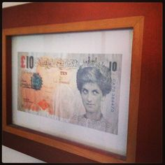 Photo 19 14 19 via Joanne Mallon Bank Of England, Banknote, Crazy Life, Banksy, Parenting, Posts, Woman, Messages, Childcare