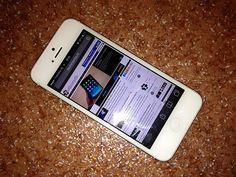 Apple wint patentzaak over uitvinding smartphone