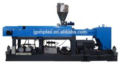 Check out this product on Alibaba.com App:PP SAFE EDGE EXTRUSION LINE https://m.alibaba.com/VVbYju