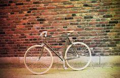 FlipCrown-Slimbike