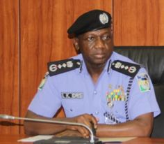 The Inspector General of PoliceIbrahim Idrison Thursday set up a task force to enforce the ban placed on illegal and prohibited firearms ammunition weapons and devices across the country.   The operation is aimed at the full enforcement of the Firearms Act and to recover all prohibited firearms and illegally acquired weapons.This according to a statement signed by Force Public Relations OfficerJimoh Moshood will enable the Nigeria Police Force deal decisively with herders and farmers clashes…