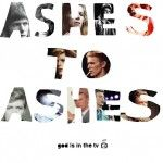 Our version of Quicksand can be heard here ....Ashes To Ashes: A Compilation of David Bowie Covers by Various Artists