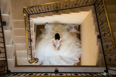 10-malibu-rocky-oaks-wedding-photography