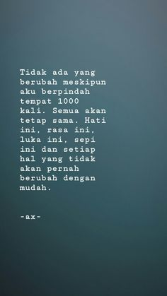 Hurt Quotes, Sad Quotes, Daily Quotes, Words Quotes, Love Quotes, Motivational Quotes, Inspirational Quotes, Cinta Quotes, Quotes Galau