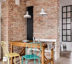 (do Loft Factory) Interior Exterior, Interior Design, Outdoor Furniture Sets, Outdoor Decor, Portfolio, Somerset, Industrial Design, Shabby Chic, House Design