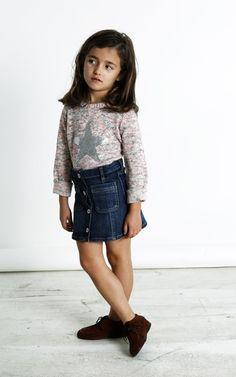 3d04bcbe51 24 mejores imágenes de NEWS moda infantil en 2019