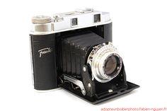 #foto #iconomecanophilite #photographie #photography