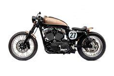 deuc-motorcycle-02