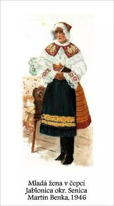 Folk Costume, Costumes, Folk Embroidery, Graphic Art, Illustration Art, Tapestry, Symbols, Hungary, Painting