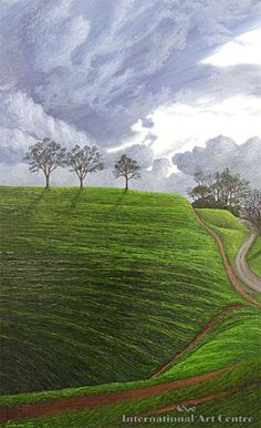 Our database has art auction market prices for Justin Summerton, New Zealand and other Australian and New Zealand artists covering the last 40 years sales. Australian Art, Art Auction, Contemporary Artists, Landscape Paintings, New Zealand, Mountains, Photography, Travel, Ideas
