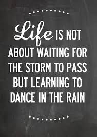 Image result for motivational quotes for life