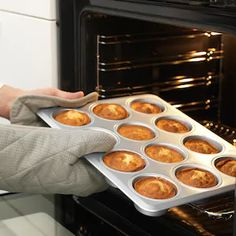 Ustensiles de pâtisserie - IKEA Baking Utensils, Baking Tins, Ikea Vardagen, Cupcake Muffin, European Breakfast, Sushi, Cake Chocolat, 54 Kg, Bread And Pastries