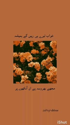 Love Images With Name, Love Poetry Images, Best Urdu Poetry Images, Cute Romantic Quotes, Love Romantic Poetry, Cute Funny Quotes, Soul Poetry, Poetry Pic, Poetry Feelings