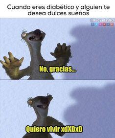 New memes en espanol chistosos chistes humor Ideas Memes Humor, New Memes, Spanish Jokes, Funny Spanish Memes, Memes Funny Faces, Funny Jokes, Mexican Memes, Johnny Carson, Boyfriend Humor