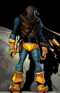 hobgoblin spider man - Google Search