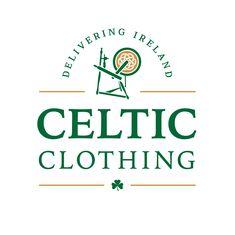Imported from Ireland and a required item for every Irish American wardrobe. Tweed Flat Cap, Baseball Caps and Wool Knit Caps. St Bridget, Irish Hat, Celtic Clothing, Classic Hats, Irish American, Irish Girls, Leather Wristbands, Irish Jewelry, News Boy Hat