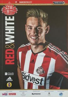 abedbe2fa9ced 70 Best Matchday Programme images | Football program, Program ...